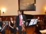 Concierto Orquesta de Cámara PUCV