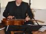 Cuarteto Aleph de Alemania