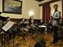 Quintessence - Concierto de Jazz