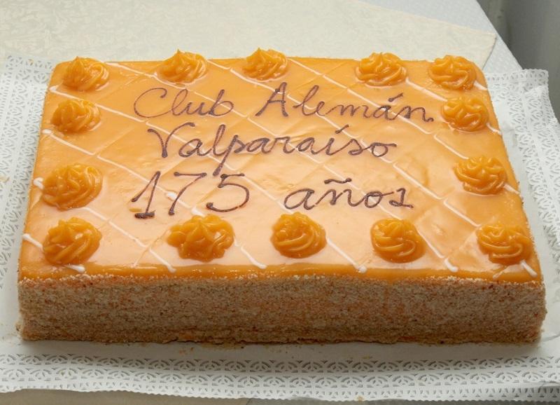 14-torta-cumpleanos_1