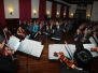 175º Aniversario del Club Alemán de Valparaíso