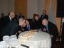 Aniversario 178 del Club Alemán
