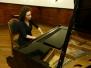 Concierto de Piano de Alexandra Aubert