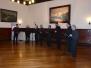 Concierto Cantoría Santiago