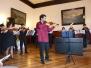 Concierto Orquesta Juvenil MusArt de Casablanca