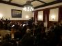 Concierto Orquesta Marga Marga 2015