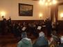 Concierto Orquesta Marga Marga