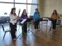 Consort de Flautas Dulces