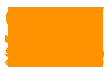 logo-SABV-220x142