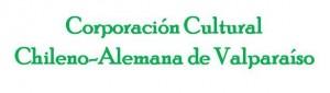 Logo Corporación