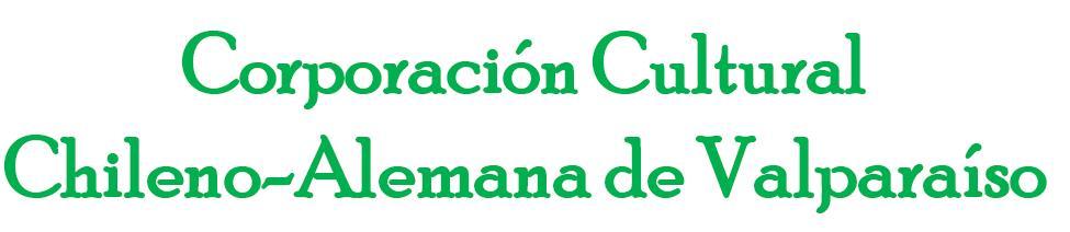 logo Corporaciòn Cultural Valparaíso_grande